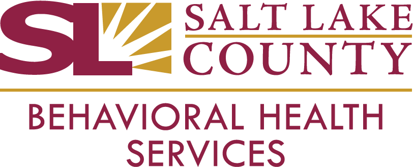 SLCo Behavioral Health Services