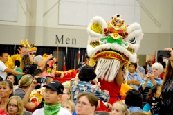 37 Years of Tradition: Utah Asian Festival 2014