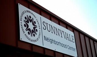 You're Invited: Sunnyvale Open House