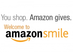 Donating Made Easy: AmazonSmile