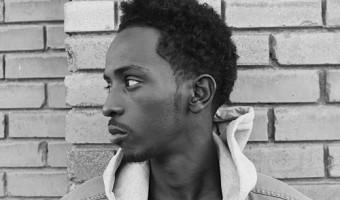 Yusuf, the trilingual interpreter